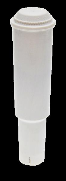 Jura Filterpatrone Claris White 1 Stueck 0