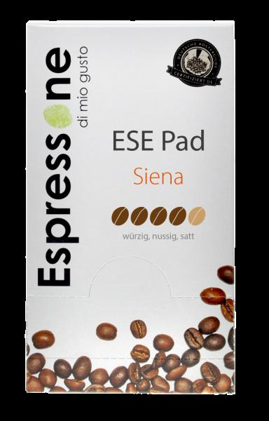 Siena ESEPads