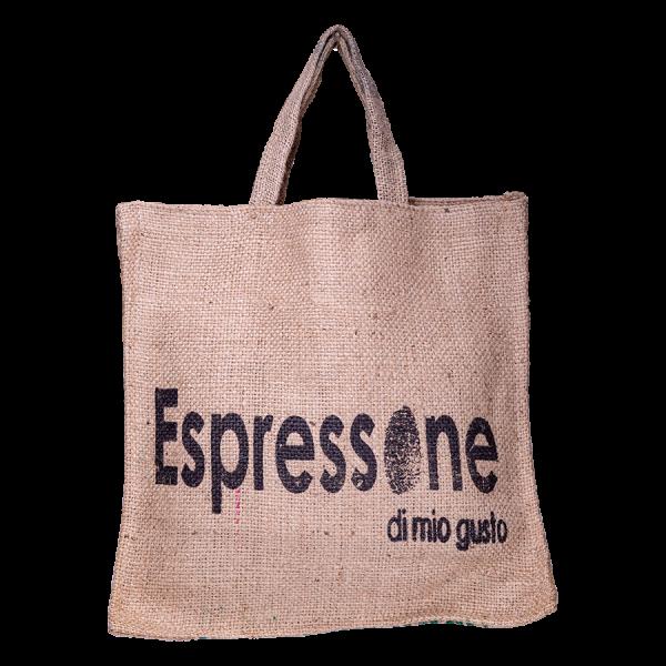 Kaffeesack Tasche Artikelbild