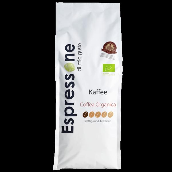 Coffea Organica Artikelbild