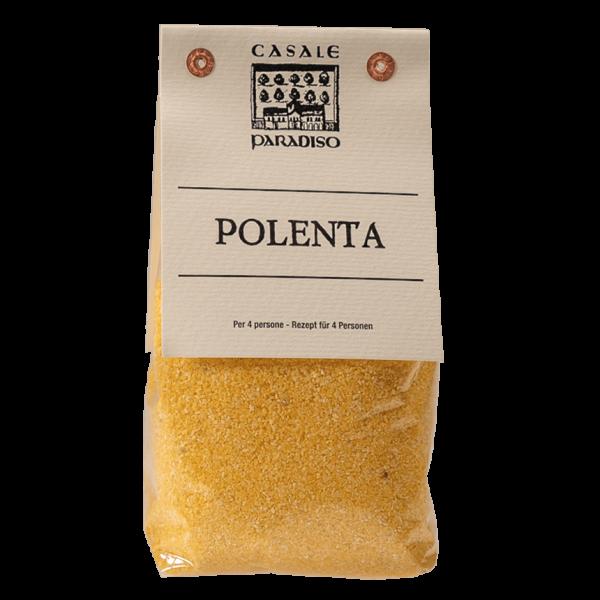 Polenta Classica 0