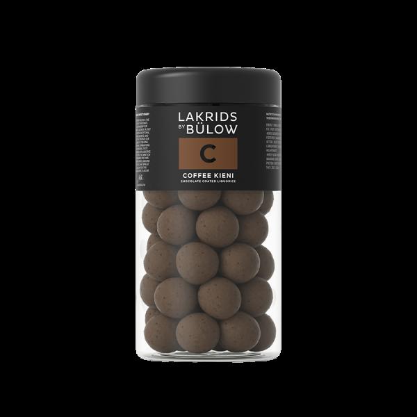 C Lakritz mit Kaffee und Kakaohuelle Artikelbild 265