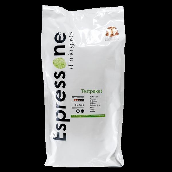 Espressone 0