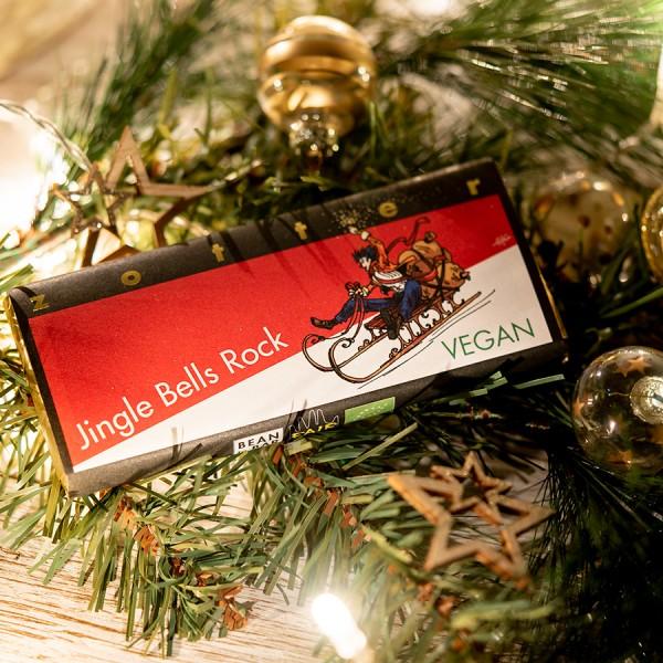 Jingle Bells Rock alkoholhaltig Moodbild