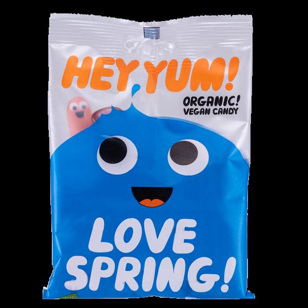 Hey Yum Love Spring Artikelbild