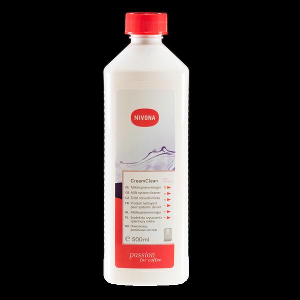 Nivona Fluessig Reiniger Cream Clean 0