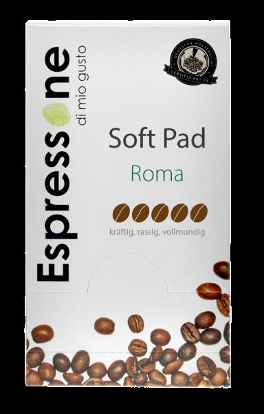 Roma Softpad